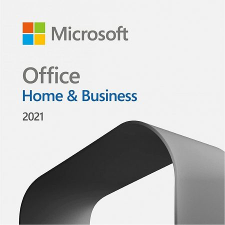Microsoft Office Professional 2019 - licenta electronica
