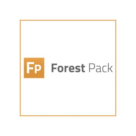 ESET Multi-Device 1 An 5 Dispozitive - licenta electronica