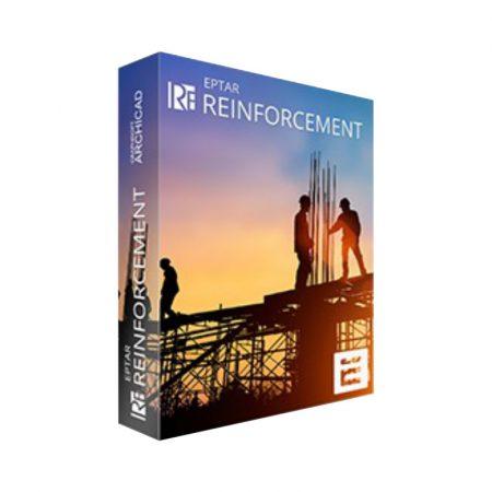 Reinforcement 3