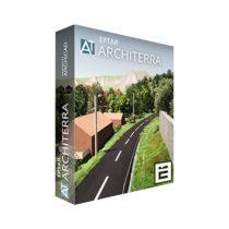Architerra Plus 2.0