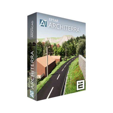 Architerra Plus 1.5