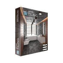 Tiling 3.0