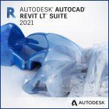 AutoCAD Revit LT