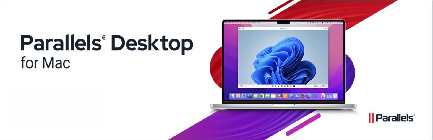 Twinmotion 2021 este aici!!!!